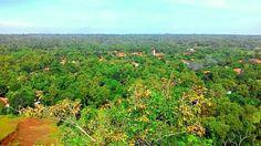 Jaddih Hill , Bangkalan , Madura Island , East Java , Indonesia