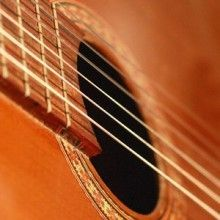 These easy guitar songs are great for beginners, AND they're fun to play. Guitar Tabs Songs, Learn Guitar Chords, Easy Guitar Songs, Guitar Sheet Music, Music Tabs, Guitar Notes, Guitar Parts, Dj Music, Ukulele