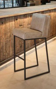 Dyi, Home Kitchens, Man Cave, Bar Stools, Dining Bench, New Homes, Lounge, Living Room, Chair