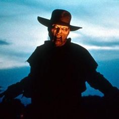 Jeepers Creepers, whered u get those peepers?                           Jeepers Creepers, where'd u get those eyes?                             EVREYONE remembers this creeper!