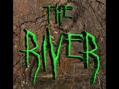 THE RIVER by Patrick Jones is LIVE ON #AMAZON http://www.amazon.com/dp/B0157GPKCE | Smorgasbord – Variety is the spice of life