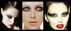 Halloween Makeup | Tips and Tricks