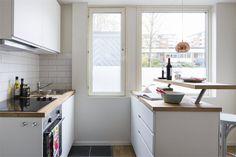 kleine zimmerdekoration design temporary backsplash, 88 besten small space bilder auf pinterest in 2018 | log projects, Innenarchitektur