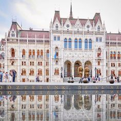 Leica, Louvre, Explore, Photo And Video, City, Videos, Travel, Instagram, Viajes