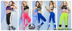 Cuídate este verano y haz deporte con nuestra colección de ropa deportiva Acquaterra. www.acquaterrashop.com