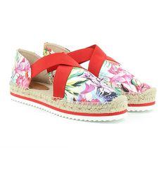PEPA | Ska Shoes