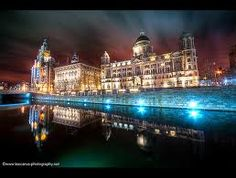 http://barryb007.bodybyvi.com   Liverpool Water Front Amazing Light Show and an Amazing city !