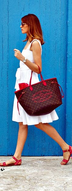 e2aedd8ea8 1373 Best Louis Vuitton Bags images in 2018 | Louis vuitton, Bags ...