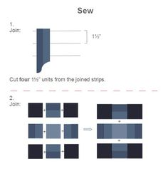 16 January sew
