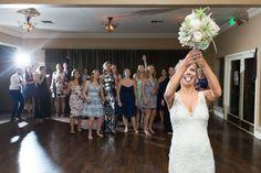 Juniper Spring Photography San Francisco Bay Area Wedding Photographer