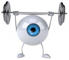 Eye-Exercises-300x261