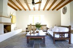 Onar-Stone-Houses-on-Andros-Greece-Remodelista-4