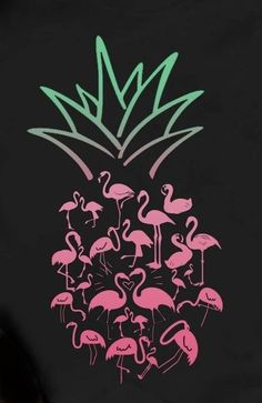 white home accessories We love Flamingo at White Sands. Visit us today and see our lovely range of Flamingo Home Accessories. Flamingo Party, Flamingo Decor, Pink Flamingos, Flamingo Wallpaper, Iphone Wallpaper, Pineapple Wallpaper, Silhouette Cameo Projects, Cricut Creations, Vinyl Projects