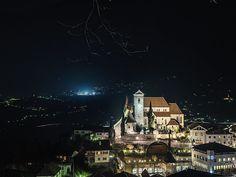 Church of Maria Assunta, Scena, Italy. Glow, Community, Italy, Italia, Sparkle