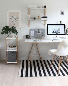 Gorgeous Minimalist Home Decor Ideas. Modern Interior DecoratingInterior ...
