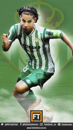 610 Ideas De Betis Betis Balompie Fútbol