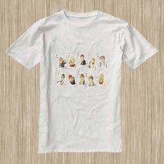 Baccano! 06W #Baccano #Anime #Tshirt