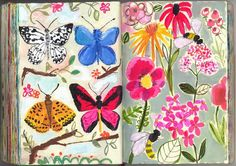 Jennifer_Orkin_Lewis_Expressive_Floral_Illustration_10