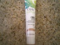 Sunkissed Voxbox Review #SunVoxBox @Olay Fresh Effects