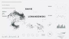 David Lewandowski: Motion Visiting artist Series 2014 on Vimeo