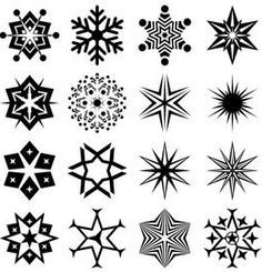 1000 ideas about small snowflake tattoo on pinterest
