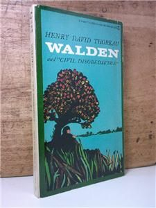 58 Follow Your Arrow Ideas Henry David Thoreau Thoreau Answer To Life