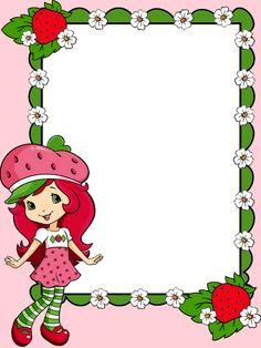 Boarder Designs, Frame Border Design, Page Borders Design, Flower Boarders, Flower Frame, Notebook Art, Borders For Paper, Borders And Frames, Flower Border Clipart