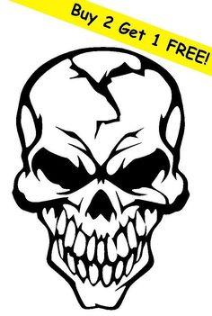 Hand Grenade Skull /& Bones Camouflage World War Bomb Hipster Dope Mens T Shirt