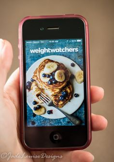 Get Free Personal Coaching with #WeightWatchers  A personal coach is a great way to hold yourself accountable and lose weight to meet your weightloss goals! #WWSponsored