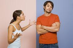 Ce transmite poziția capului într-o conversație