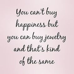 And there is great jewelry at Veronica Russek Joyas! Earrings Quotes, Jewelry Quotes, Online Shopping Quotes, Small Business Quotes, Premier Designs Jewelry, Business Inspiration, Fashion Quotes, Quotes To Live By, Funny Quotes