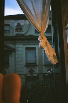 through the window Into The Wild, Jm Barrie, Window View, Open Window, Daydream, Beautiful Places, Scenery, Windows, In This Moment