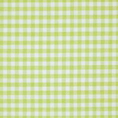 Lollipop Fabric | Bonbon Fabric Collection | Harlequin Fabric