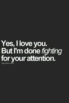 Relationship Quotes And Sayings You Need To Know; Relationship Sayings; Relationship Quotes And Sayings; Quotes And Sayings; Motivacional Quotes, Mood Quotes, I'm Done Quotes, Funny Quotes, Qoutes, Quotes Motivation, Funny Memes, Fight Quotes, Over It Quotes