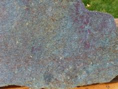 TCR Ruby Kyanite Jasper Agate lapidary Cabbing Slab Fantastic Colors 384 Grams   eBay