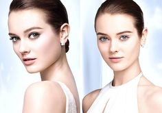 Chanel Le Blanc Collection 2016