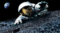 Lost Russian cosmonauts conspiracy theory. This story always freaked me out.