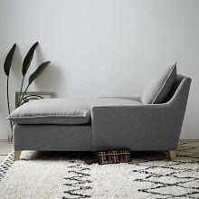 Living Room Furniture and Modern Living Room Furniture | west elm
