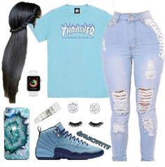 kairi😻 mattia😦 alvaro😚😻 robert😻💍 mar🥰🤩 +more😚✌🏻 Source by Tayyyyybayyyyy outfits for teens Swag Outfits For Girls, Teenage Girl Outfits, Cute Outfits For School, Cute Casual Outfits, Teen Fashion Outfits, Girly Outfits, Baddie Outfits Casual, Cute Nike Outfits, Preteen Fashion