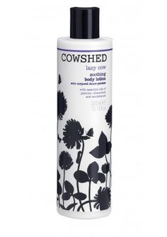 Cowshed Lazy Cow Soothing Bath & Shower Gel - Lazy Cow Soothing Bath & Shower Gel Lazy Cow Soothing Bath & Shower Gel is a woody, oriental blend that leaves you feeling warm and peaceful with essential oils of jasmine, chamomile a Body Shampoo, Chamomile Oil, Body Cleanser, Shower Gel, Bath Shower, Body Lotions, Cocoa Butter, Bath Bombs, Body Care