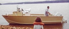 fishing boat plans plywood - http://woodenboatdesignsplans.com/fishing-boat-plans-plywood/