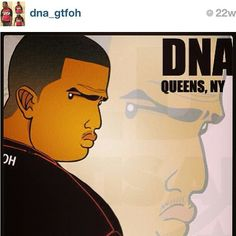 DNA Queens NY Dna, Winnie The Pooh, Queens, Battle, Disney Characters, Fictional Characters, Winnie The Pooh Ears, Fantasy Characters, Thea Queen