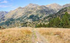 La Pica d'Estats deixa de ser el cim més alt de Catalunya