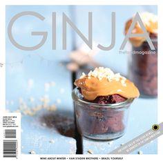 Magazine Design, Sugar And Spice, Baking, Lifestyle, Breakfast, Desserts, Asda, Magazine Covers, June