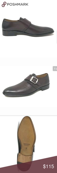 Boys Slip On Dress Shoes  Dress Shoes Customer Support And Delivery