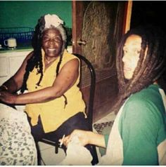 Bob Marley Kids, Marley Family, Family First, First Love, Julian Marley, Bob Marley Legend, Bob Marley Pictures, Nesta Marley, The Wailers