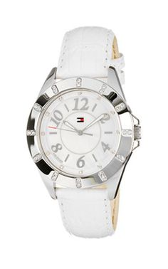 relojes tommy hilfiger mujer - Google Search