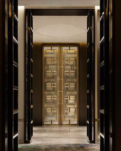 YP_WaldorfAstoriaBeijing01_RB1.jpg