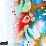 Art & Science for Kids: Watercolors & Oil