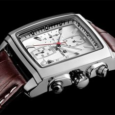 7674821c865 206 Best Watches images in 2019